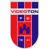 FC Videoton