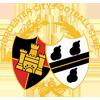 FC Worcester City