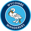 FC Wycombe Wanderers