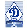 FK Sotschi