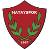 Hatayspor 1967