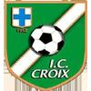 IC Croix