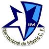 Inter de Madrid