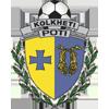 FC Kolkheti