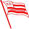 KS Cracovia Krakau