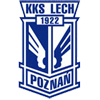 KKS Lech Posen