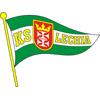 KS Lechia Danzig