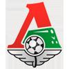 FC Lokomotiv Moskau