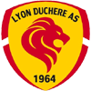 Duchere