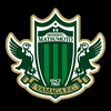Matsumoto FC