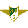 FC Moreirense