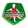 Mushuc