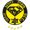 M. Netanya