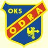 OKS Odra