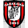 Panachaiki