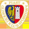 GKS Piast