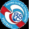 Racing Strasburg