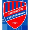 KS Rakow