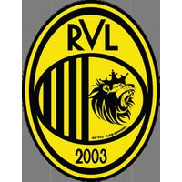 Rukh Lviv
