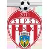 Sepsi Osk