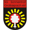 SG Sonnenhof Großaspach News