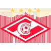 Spartak Moskau 2