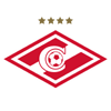 FC Spartak Moskau