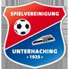 SpVgg Unterhaching News