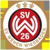 SV Wehen Wiesbaden News