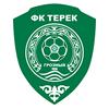 RFK Terek Grozny
