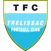 FC Trelissac