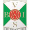 Varbergs FC