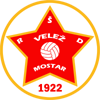 FK Velez