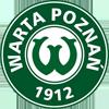 KS Warta Posen