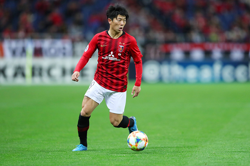 Urawa Reds Vs Yokohama Marinos On 04 07 2020 Match Previews Betting Tips